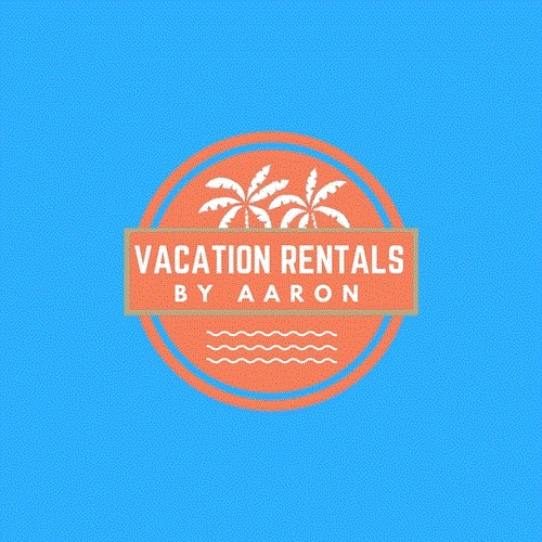 Vacation Rentals by Aaron, Inc. (888) 297-8722