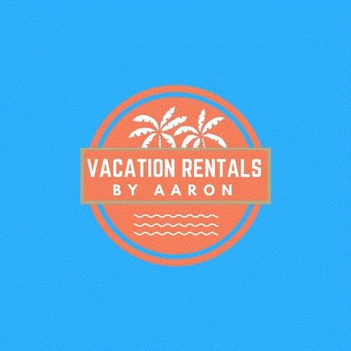 Vacation Rentals by Aaron, Inc. (888) 297-8722