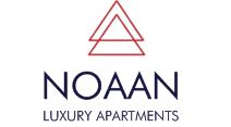 Reservations Noaan Luxury Apartments
