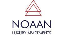 Reservations Noaan Luxury Apartments