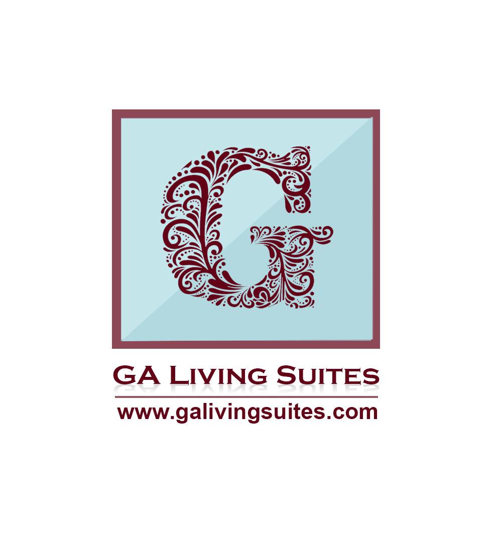 GA Living Suites