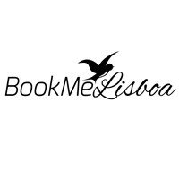 BookMe Lisboa