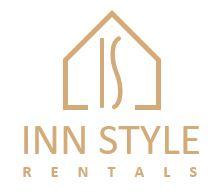 Innstyle Rentals